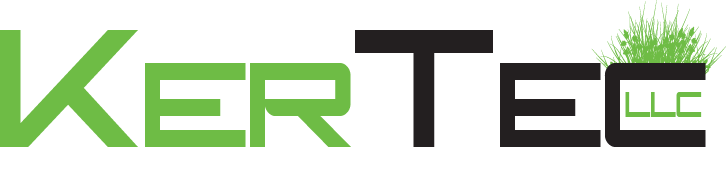 KerTec LLC